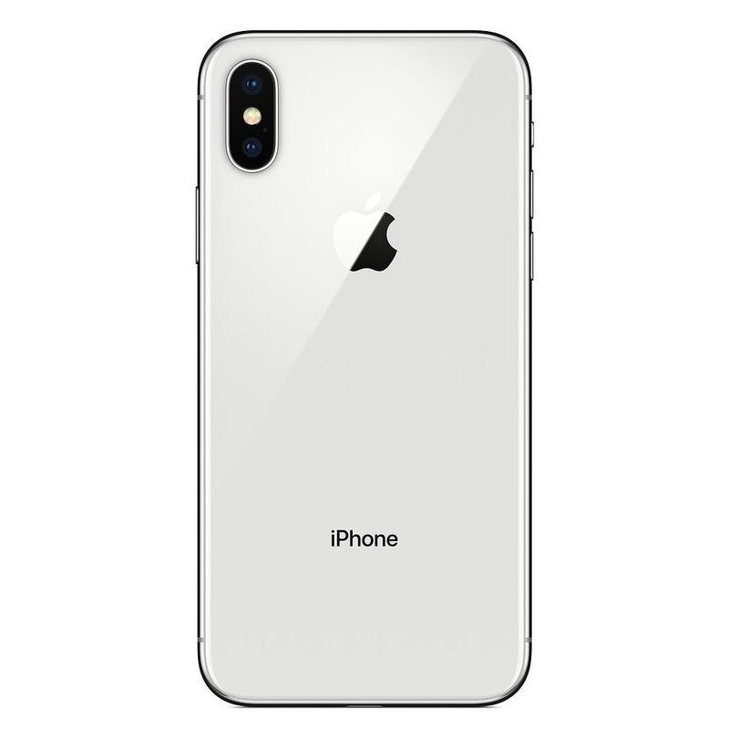 Apple iPhone X 256GB Unlocked Phones & Accessories - DailySale