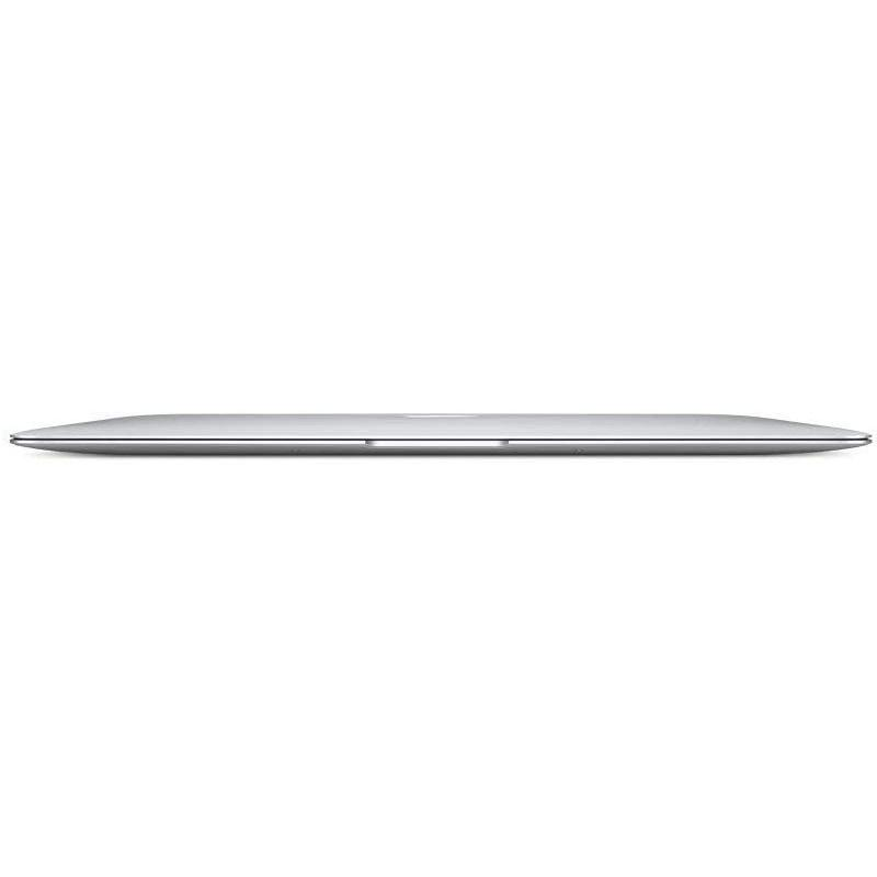 Apple MacBook Air 13.3 inch Laptop Tablets & Computers - DailySale