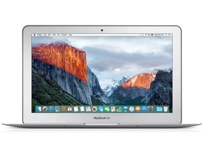 Apple Macbook Air i5 11.6 inch 4GB RAM 64GB Tablets & Computers - DailySale