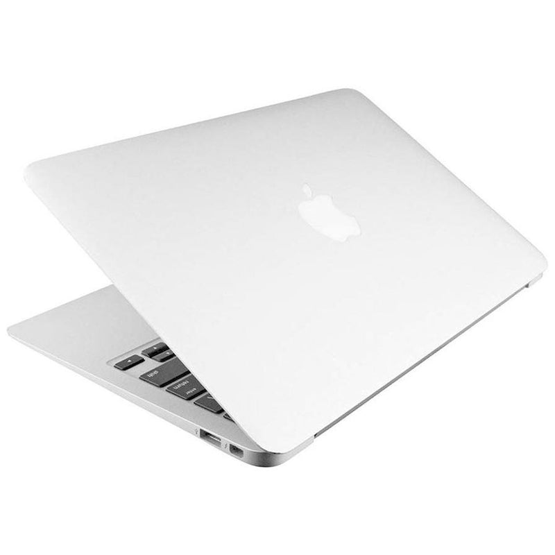 Apple MacBook Air MD711LL/A 11.6-inch Laptop Tablets & Computers - DailySale