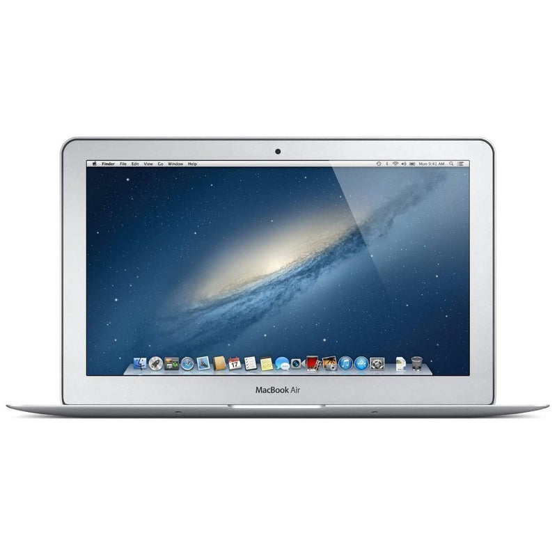 Apple MacBook Air MD711LL/B 11.6in Tablets & Computers - DailySale