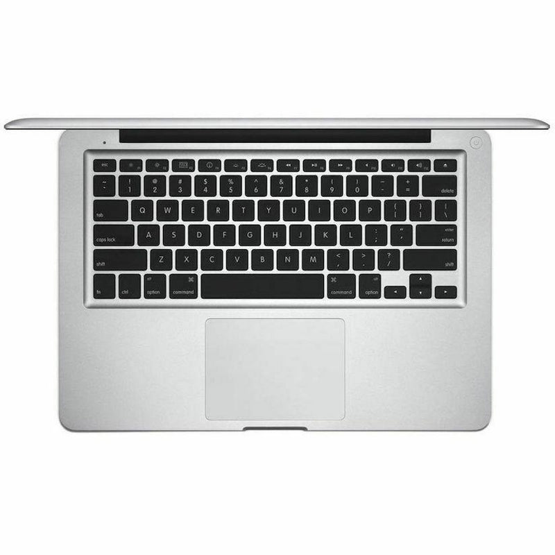 Apple MacBook Pro 13-inch 2.5GHz Core i5 Tablets & Computers - DailySale
