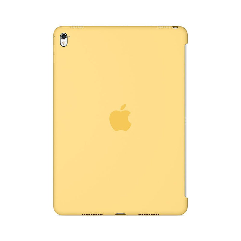 Apple Silicone Case 9.7-Inch iPad Pro and Air 2