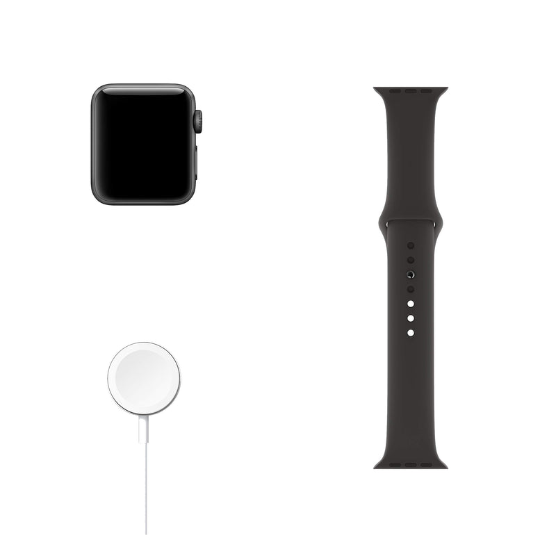 Apple Watch Series 3 GPS Smart Watches - DailySale