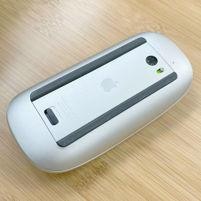Apple Wireless Rechargeable Magic Mouse Bluetooth Tablets & Computers - DailySale