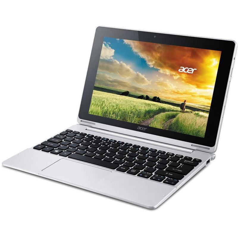 Aspire Switch 10 SW5-012-16AA 2-in-1 Multi-Touch Tablet PC Laptops - DailySale