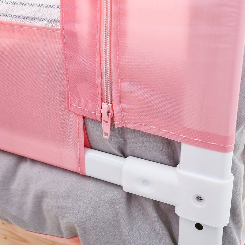 Baby Child Toddler Safety Bed Rail Anti Falling Bed Guard