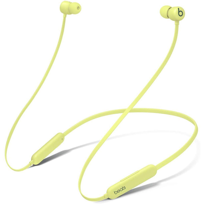 Beats by Dr. Dre - Beats Flex Wireless Earphones