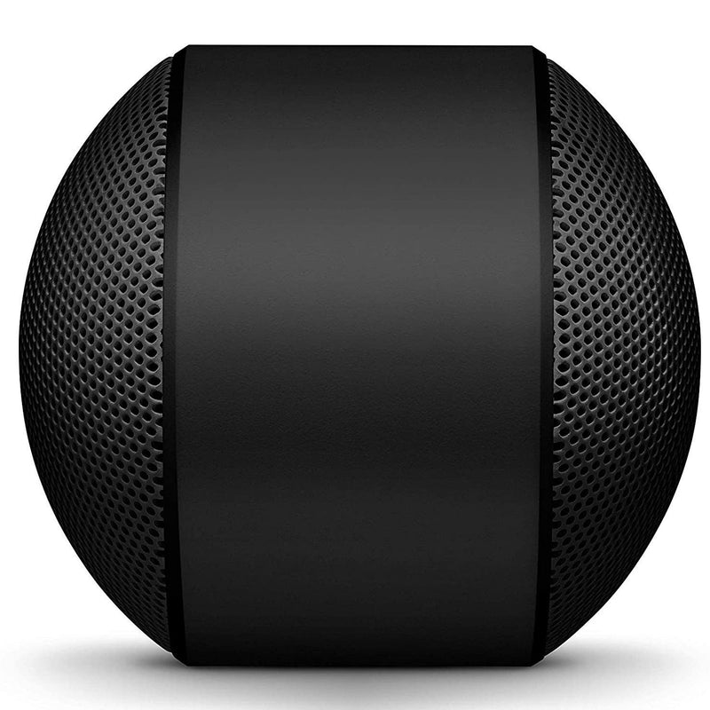 Beats by Dr. Dre Beats Pill+ Portable Speaker Standard Collection Headphones & Speakers - DailySale