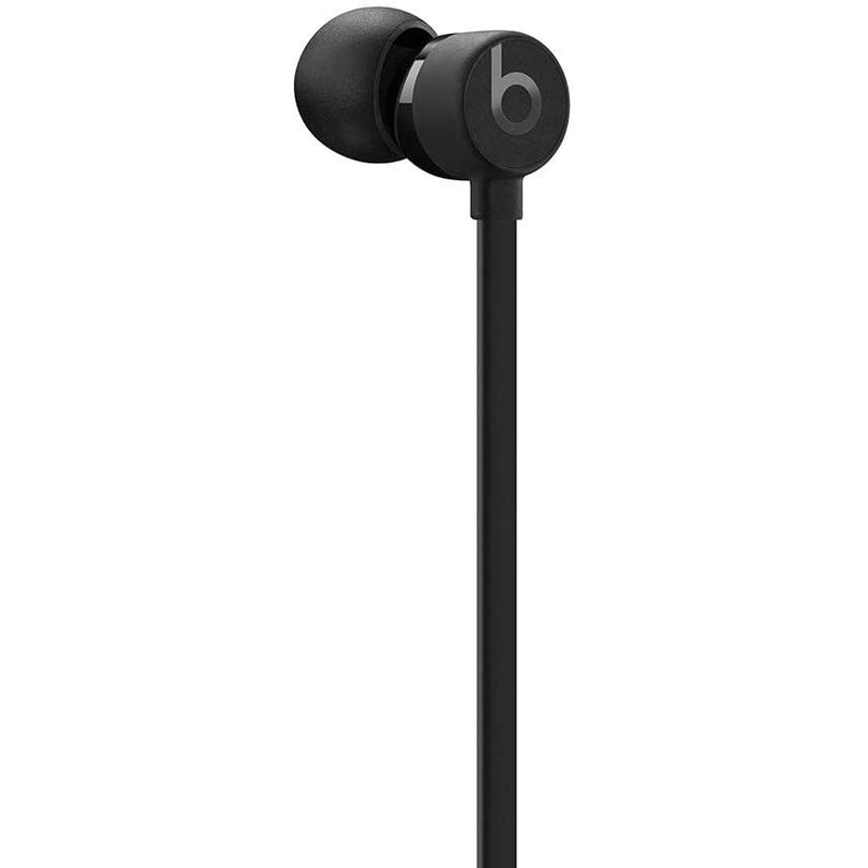 Beats by Dr. Dre BeatsX Wireless In-Ear Headphones Headphones - DailySale