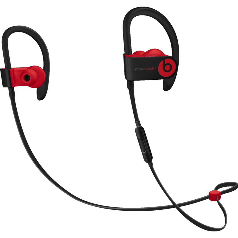 Beats by Dr. Dre Pop Collection Powerbeats3 Wireless Earphones
