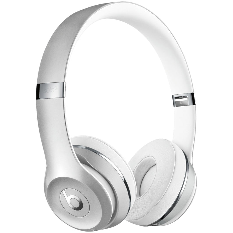 Beats Solo 3 Wireless Headphones