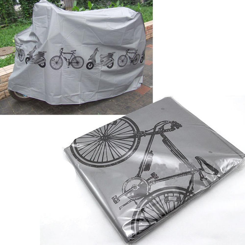 Bicycle Cover Sports & Outdoors - DailySale
