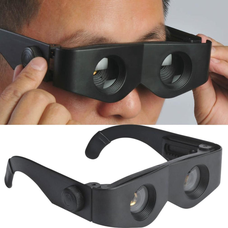 Bionic Magnification Glasses Sports & Outdoors - DailySale