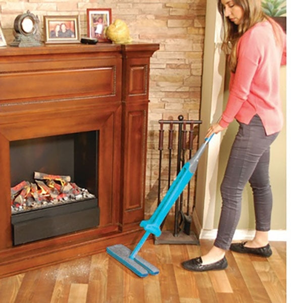 Double-sided Mop Switch N' Clean - DailySale, Inc