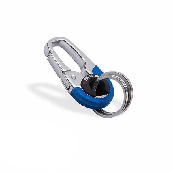 Car Key Chain Ring