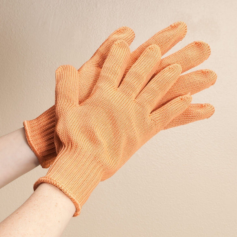 Copper Sensei Shield Cut-Resistant Gloves Kitchen Essentials - DailySale