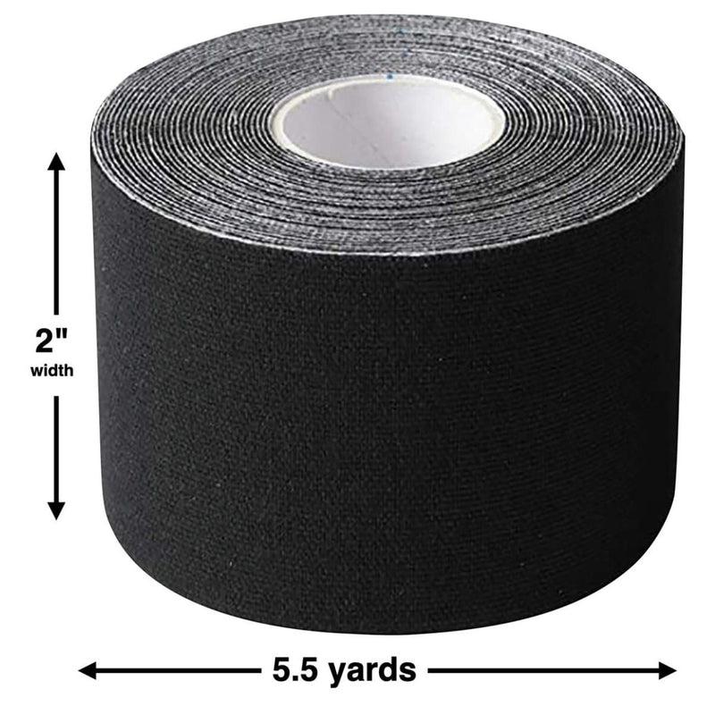 Cotton Blend Adhesive Enhancing Lift Tape Women's Accessories - DailySale