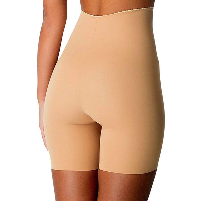 CoverGirl Shapewear Laila Thigh Shaper Slimmer Shorts