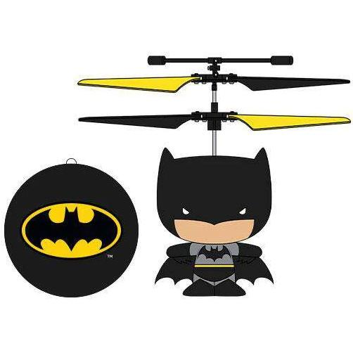 DC 3.5 inch Flying Figure Toys & Hobbies Batman - DailySale