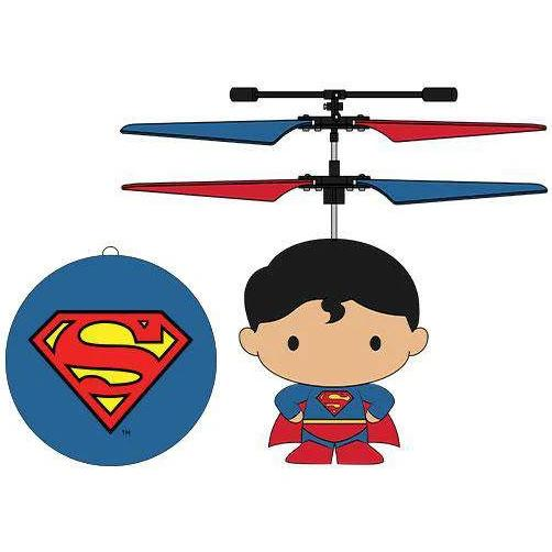 DC 3.5 inch Flying Figure Toys & Hobbies Superman - DailySale