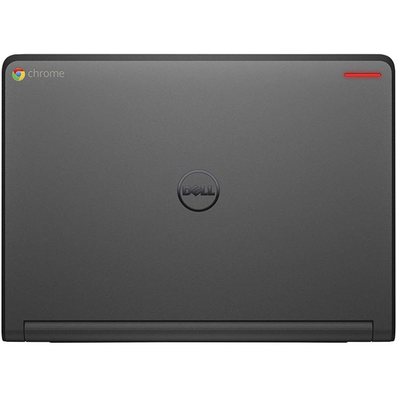 "Dell 11.6"" Chromebook 4GB 3120 Laptop Tablets & Computers - DailySale"
