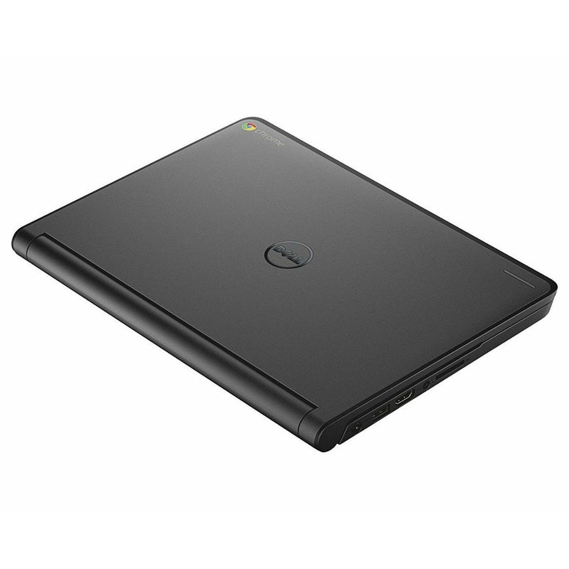 Dell Chromebook 3120 11.6″ Celeron N2840 Tablets & Computers - DailySale
