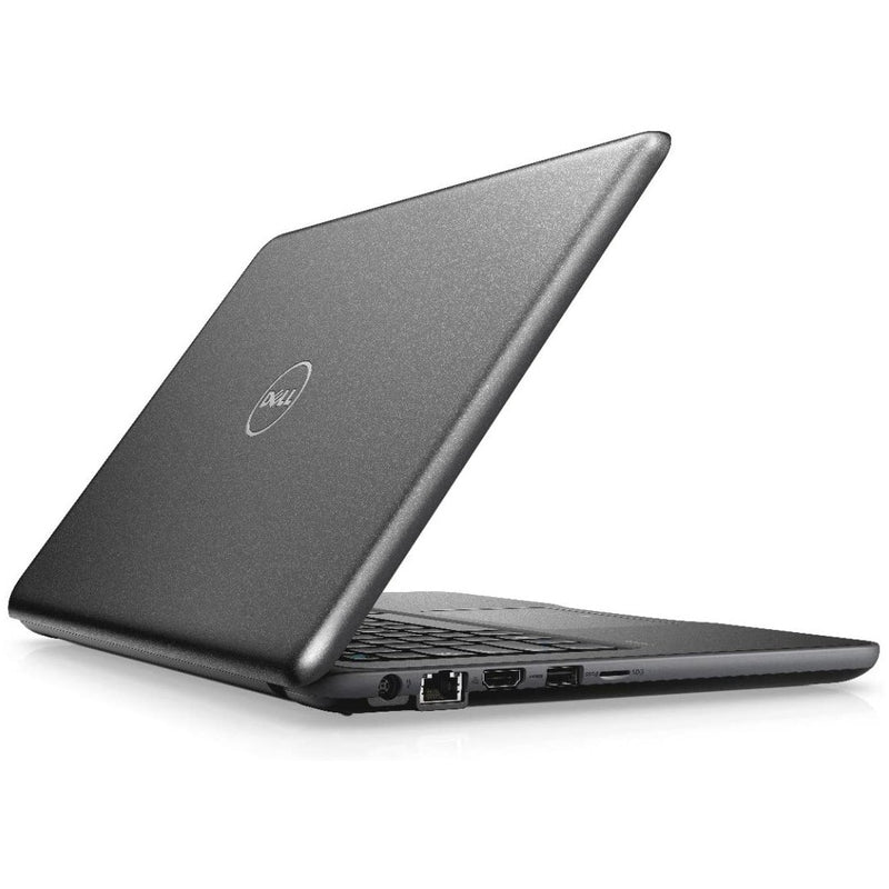 "Dell Latitude 3000 3380 13.3"" LCD Notebook - 128GB SSD Laptops - DailySale"