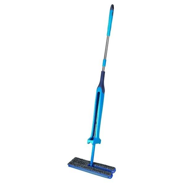 Double-sided Mop Switch N' Clean Home Essentials - DailySale