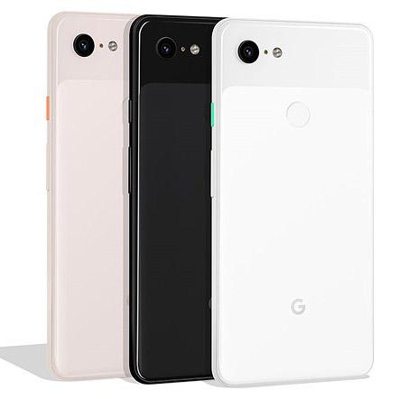 Google Pixel 3 XL Cell Phones - DailySale