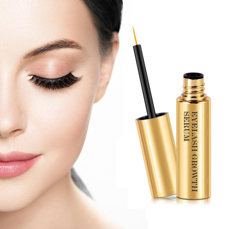 Grande Eyelash Growth And Enhancer Serum Beauty & Personal Care - DailySale