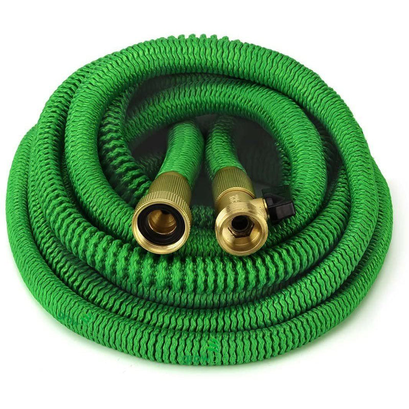 GrowGreen Expandable Garden Hose Garden & Patio - DailySale