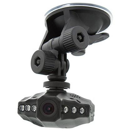 HD Vehicle Dashboard Camera with Accessories Auto Accessories - DailySale