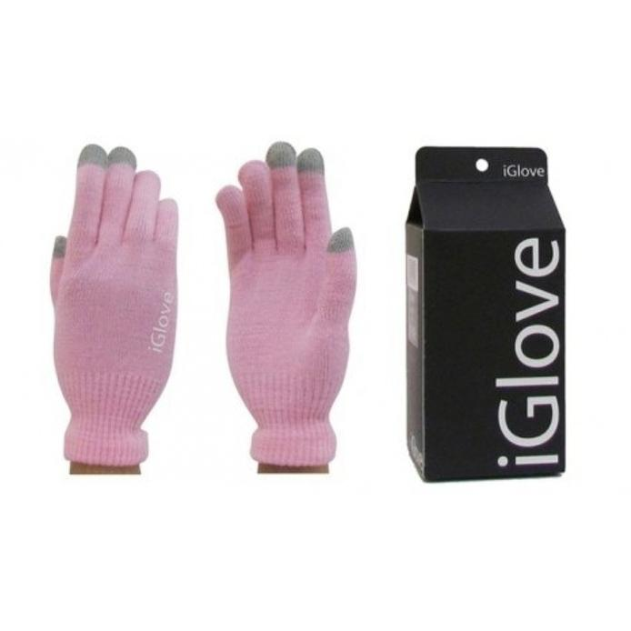 iGlove Touch Screen Winter Gloves Women's Apparel - DailySale