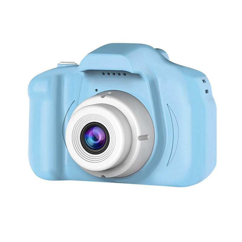 iMountek Kids Digital Camera