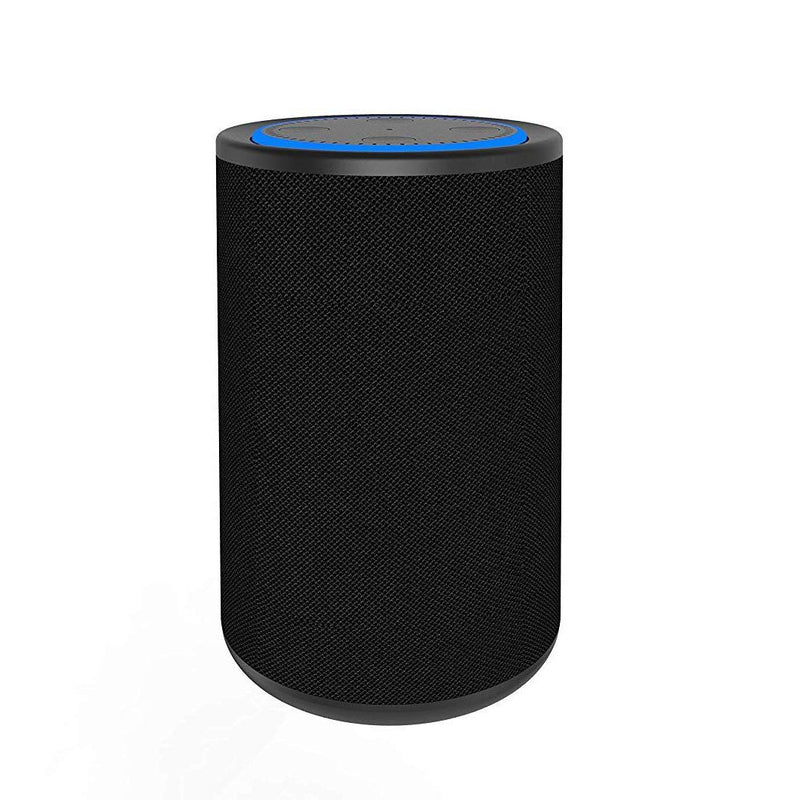 Impecca ASE-250BTK Echo Dot 2nd Gen Dock Speaker Headphones & Speakers - DailySale