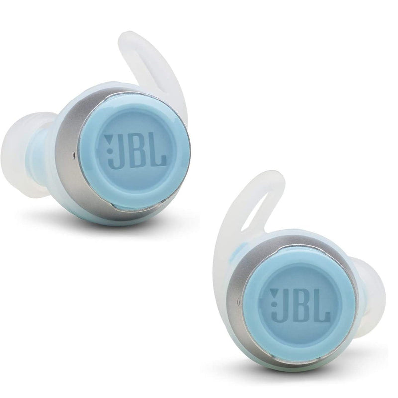 JBL Reflect Flow- True Wireless Earbuds