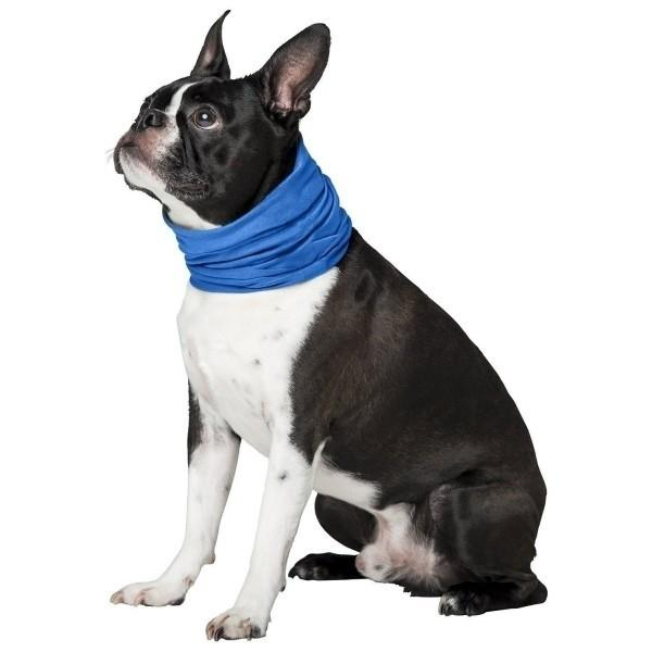 K9 Chill Dog Cooling Collar Pet Supplies - DailySale