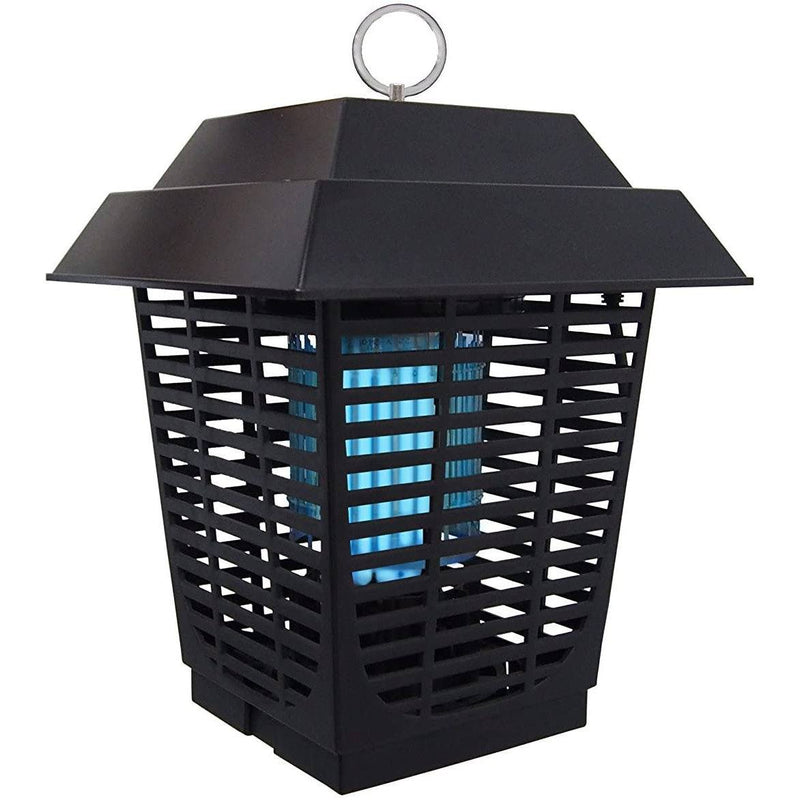 Koramzi Electronic Outdoor Insect Killer, Bug Zapper and Fly Killer Home Essentials - DailySale