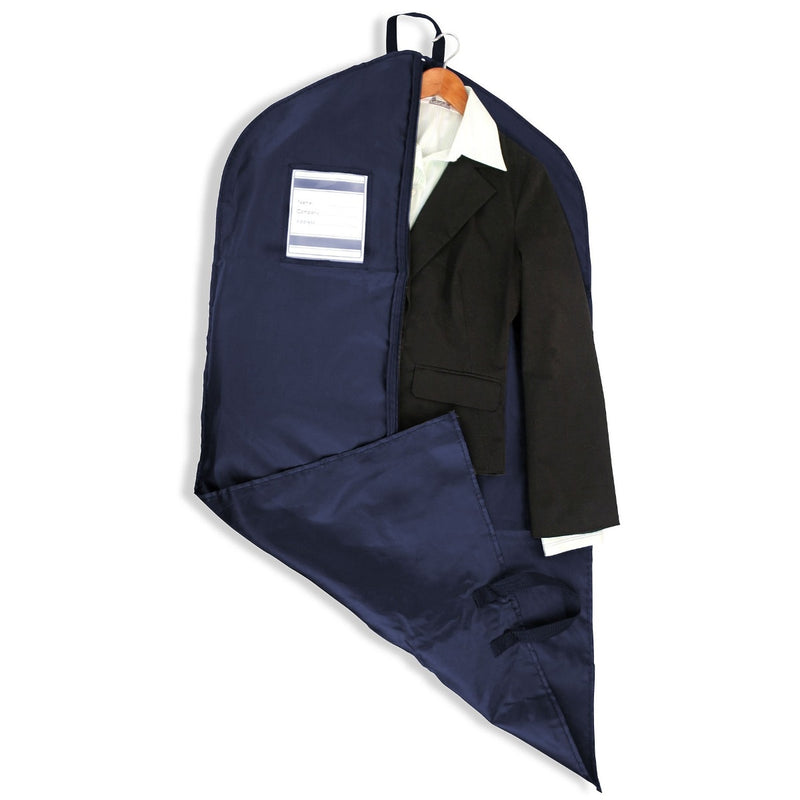 Travel  Heavy Duty Garment Bag - DailySale, Inc