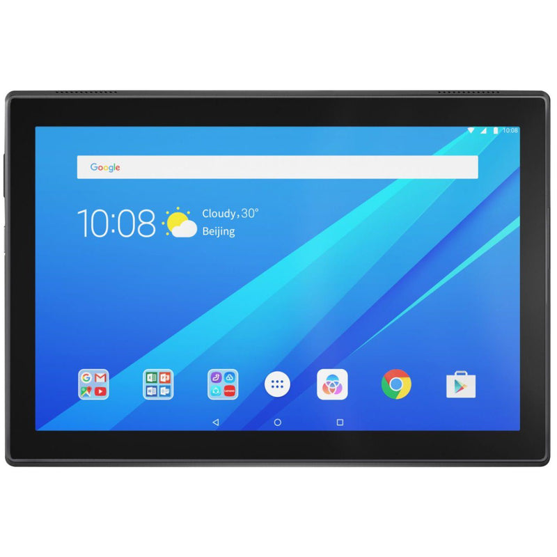 "Lenovo Tab4 10 TB-X304F 10.1"" Tablet 2GB 32GB Android 7.1 Nougat Tablets - DailySale"