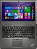 "Lenovo Thinkpad X250 Intel Core i3-5010U 12.5"" Notebook Tablets & Computers - DailySale"