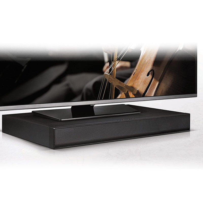 LG Electronics LAP250H Sound Plate Speakers - DailySale