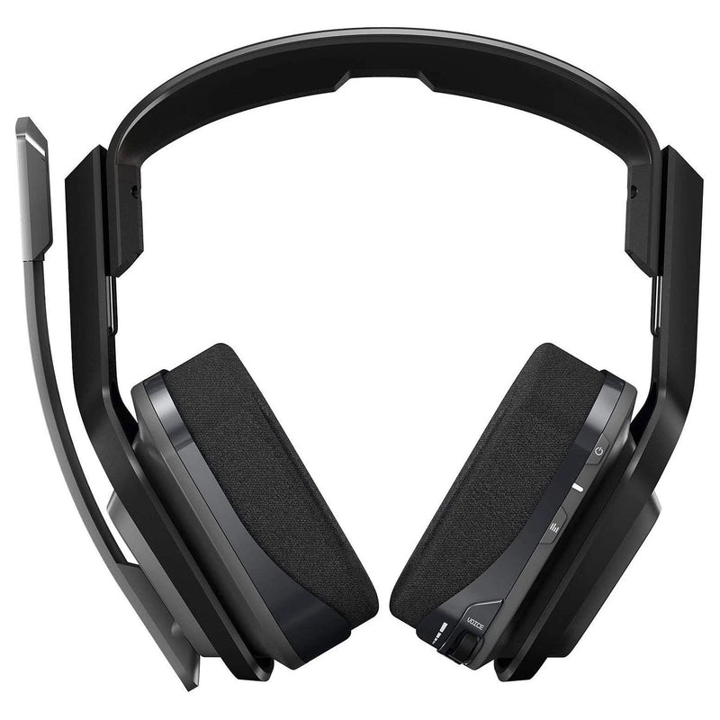 Logitech Astro A20 Wireless Headset Headphones - DailySale