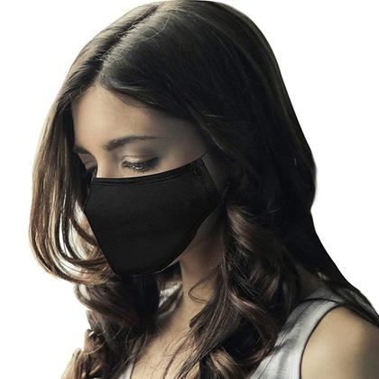 Mask for Painting, Pollution, or Pollen Wellness & Fitness - DailySale