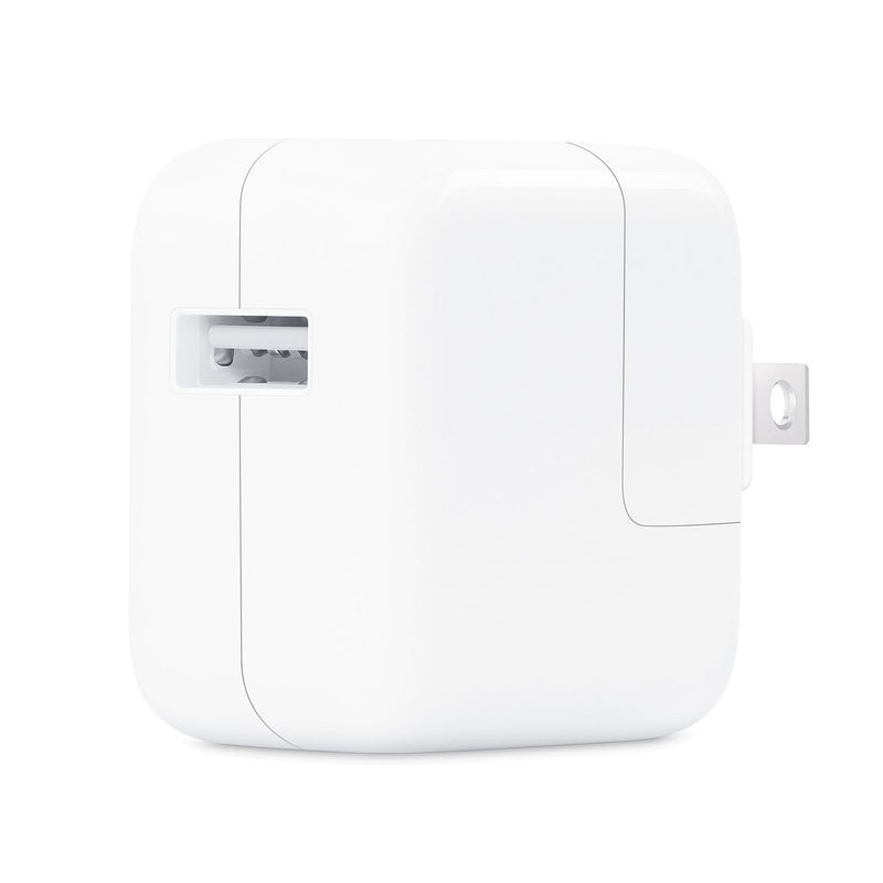 10W USB Power Adapter - DailySale, Inc