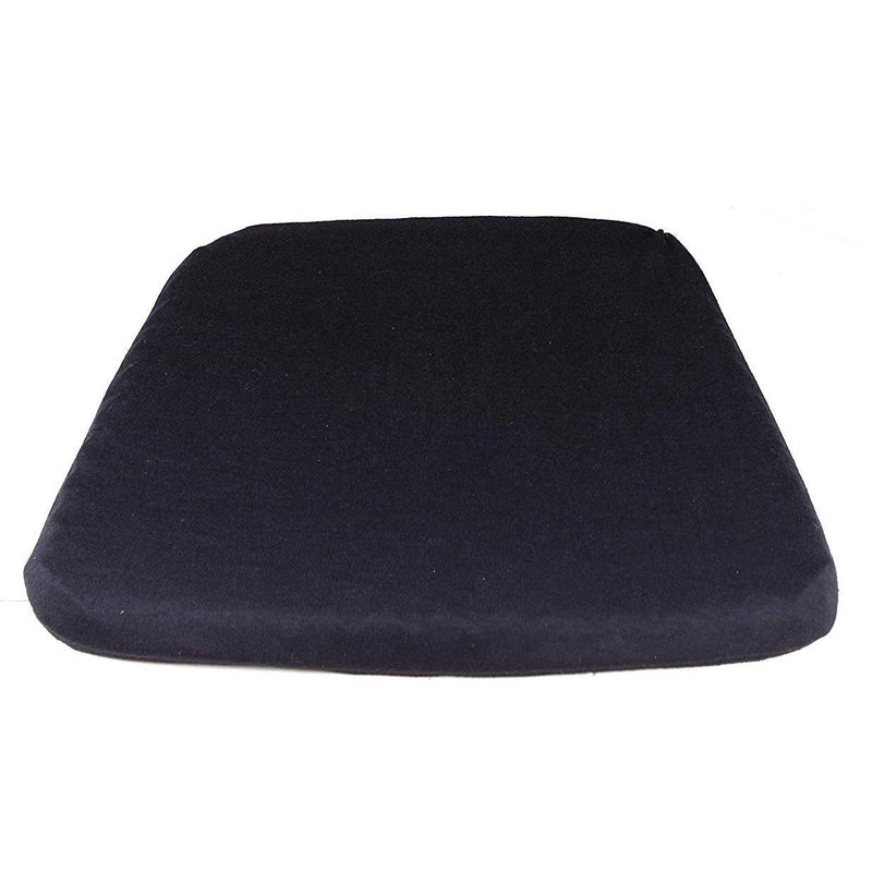 Miracle Gel Cooling Cushion Home Essentials - DailySale
