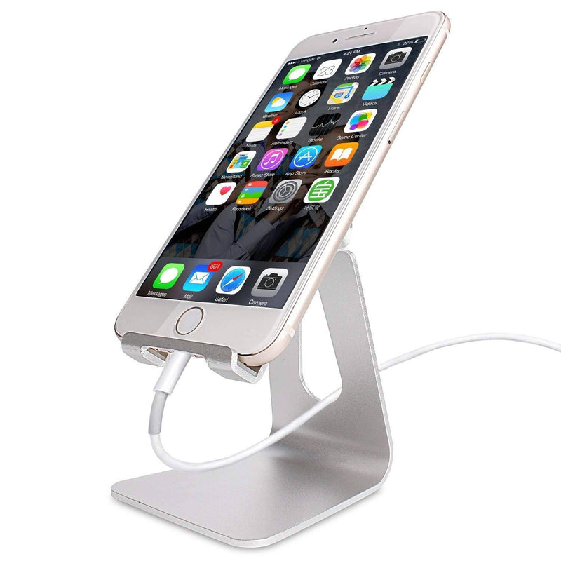 Mobile Mate Double Sided Universal Support Mobile Accessories - DailySale