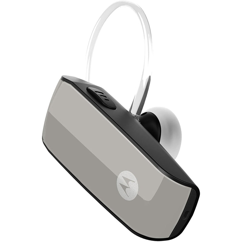 Motorola Super Light Bluetooth Headphones Phones & Accessories - DailySale