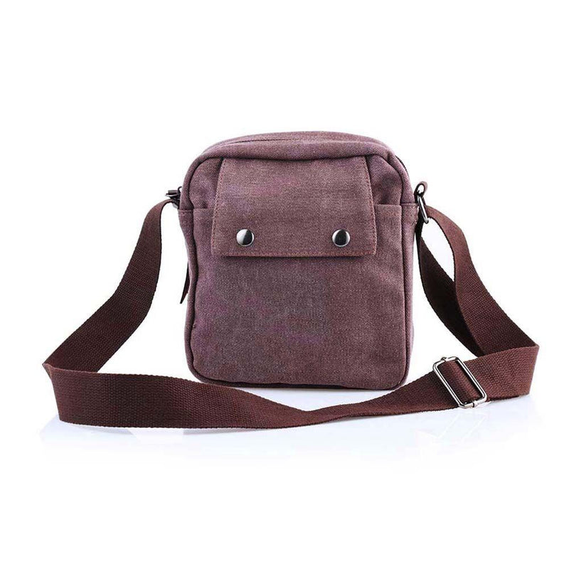 Multifunctional Canvas Traveling Bag - Assorted Colors Handbags & Wallets - DailySale